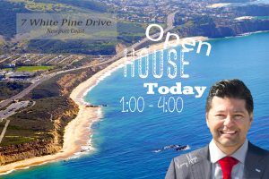 Open House Sunday Afternoon, 10/23/16 from 1-4