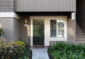 Fourplex For Sale in California