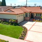 New Listing For Sale in Torrance