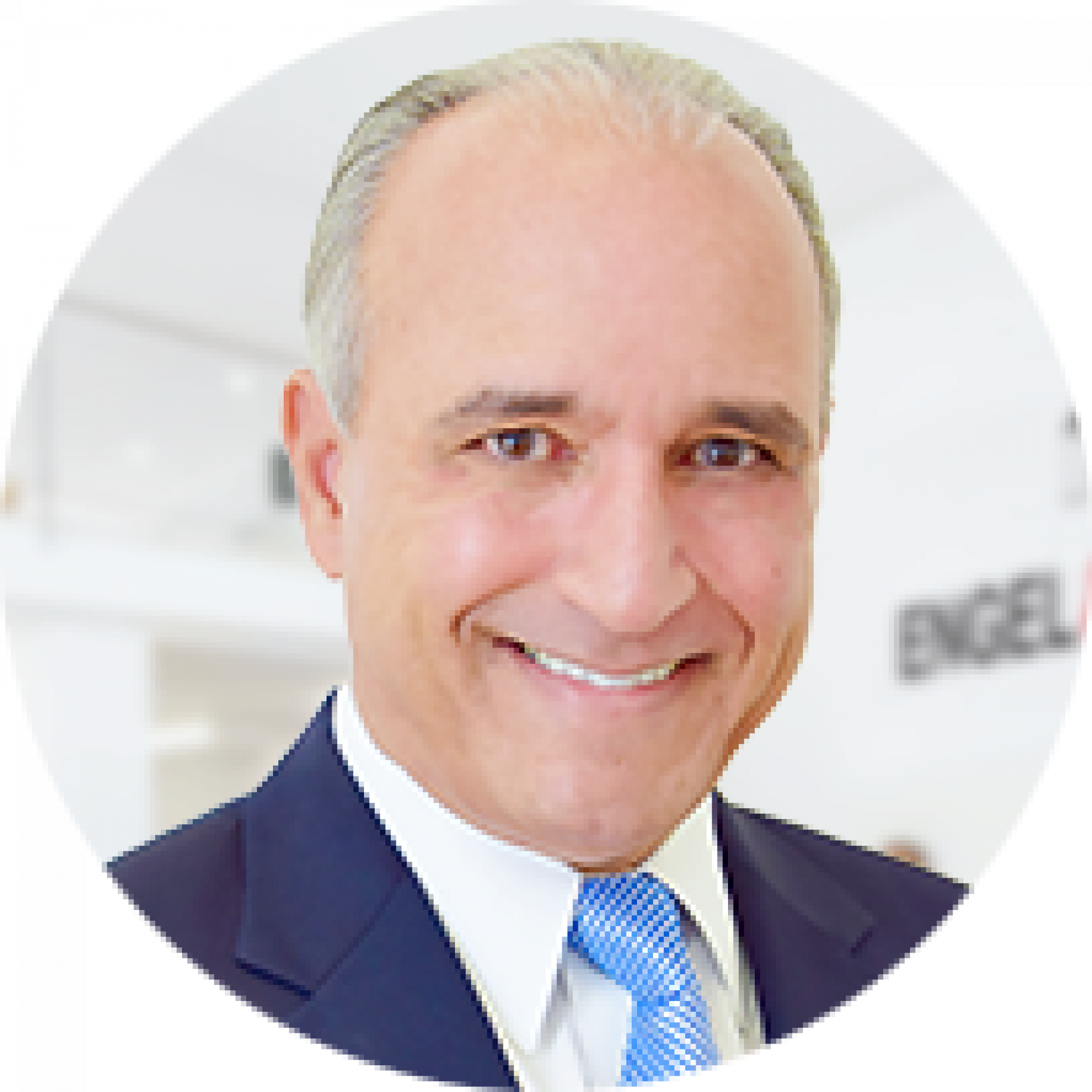 Gary Longobardo - Managing Broker